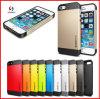 Korean Style New Spigen Case for iPhone 6