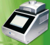 Biobase Gradient Thermal Cycler, DNA Extraction Machine