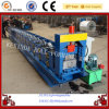 Rain Gutter Roll Former Making Machine