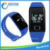 OEM Wholesale Smart Bluetooth Bracelet