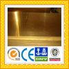 Brass Sheet C38500