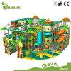 Hot Sale Kids Modular Indoor Playground for Sale Kids Outdoor Playground