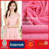 76%Nylon+24%Spandex Mesh Fabric for Lady's Garment (WNE3123)