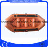 PVC / Hypalon Self-Bailing Rafts