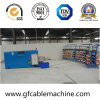 Auto Copper Wire Bunching Machine