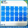 Die Cutting Sponge EPDM Cr EVA PE Foam Adhesive Tape