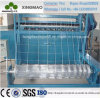 China Hinge Joint Reed Fence Knitting Machine/ Sheep Fence Machine