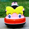 New Cheap Baby Ride on Toy Car