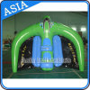 Inflatable Flying Fish, Inflatable Tube Towable Water Sports, Inflatable Flying Manta Ray
