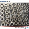 A403 (WP321, WP347, WP348) Stainless Steel Type B Lap Joint