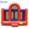 Bouncy Castle, Inflatable Moon Bouncer