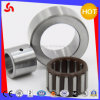 Hot Selling High Quality Sto50 Needle Roller Bearing for Equipments