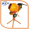 Vertical Portable Concrete Mixer (PCM5-V)