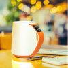 Wholesale Plain White Ceramic Cups Mugs, Ceramic Tea Cups