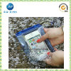 Diving Waterproof Bag 100% Waterproof PVC Universal Bag for Most Mobile (jp-wb019)