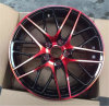 Best Selling High Performance Car Wheel with 4X100 5X114.3