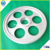 350-a/B Oil Coating Combination Wheel Pulleys