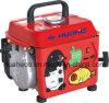 950 Single Phase 2 stroke gasoline Generator set