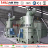 High Efficiency Ultra-Fine Mesh Calcium Carbonate Grinding Machine