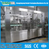 Make to Order High Tech Juice Filling Machine