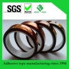 Heat Resistant Single Sided Adhesive Finger Polyimide Tape