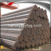 ERW Steel Agricultural Irrigation Pipe