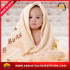 Warn Fluffy Fleece Kids Blankets for Winter