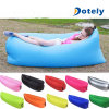 Portable Lounger Air Sleeping Bag Beach Inflatable Sofa Bed