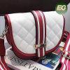 2017 Fashion Style Woman Handbag Lady Leisure Hand Bag Girl Shopping Bag with Cheap Price Sy8673