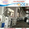 PVC Water Supply Plastic Pipe Manufacturing Machinery