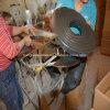 Bentonite Swellable Bar 20*30mm