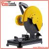 """14"""" 2200W Belt Power Cut off Saw (227150)"""