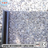 70mn Crusher Screen Mesh for Vibrating