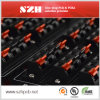 Immersion Gold Control Module PCB Board Assembly Manufacturer