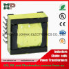 Half Bridge LLC Resonant Transformers