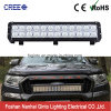 Double Row High Intensity 280W 24inch LED Light Bar (GT3302-280W)