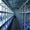 Warehouse Steel Drawer Rack/Mold Racking