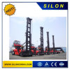 China Sany 9t Empty Container Handler (SDCY90K6H)