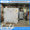 Dx-10.0III-Dx 10.08cbm Hf Type Vacuum Timber Drying Chamber From China