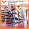 Union-23 Heavy Duty Warehouse Rack with Good Quality