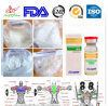 Weight Loss Steroid Powder Estosterone Enanthate Test Enanthate