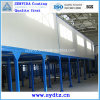 Powder Coating Machine/Painting Line (Moisture Drying System and Powder Curing System)