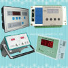 Refrigeration Accessories for Cold Storage Room