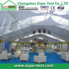 400 People Aluminium Outdoor Party Tent for Sale