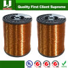 Aluminium Enamelled Copper Enamelled Winding Wire