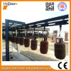China Extinguisher Powder Painting Line