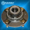 for Hyundai Accent 98/03 Wheel Hub Bearing 512027