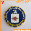 China Manufacturer of Challenge Medal (YB-LY-C-50)