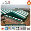 5X5m Aluminum Modular Tent for Passage and Aisle