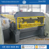 Ce Metal Roof Forming Machine with Safe Protection Cover